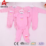 New Product Toddler Clothing Child Warm Newborn Baby Clothes