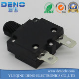 Electric Motor Overload Protection Motor Protection Thermal Overload Switch