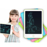 "Erasable/Magic LCD Writing Board, Graphics Tablet E-Writer 9"" LCD Screen"