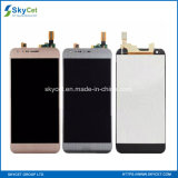 Mobile Phone LCD Touch Screen for LG X Cam K580