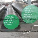 C45 1045 1018 1010 1020 1035 1040 1050 Carbon Steel