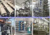 Large-Sacle Tomato Paste Production Project Solution, Free Factory Design, One-Stop Service