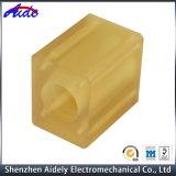 High Precision Medical Plastic CNC Machining Parts
