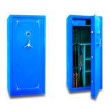 Factory Directly Supply Steel Gun Locker Gun Safe Cabinet