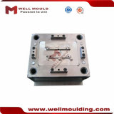 Excellent OEM Plastic Injection Molding for Medical Parts
