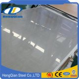 1000*2000mm 2B Stainless Steel Sheets (Thickness: 0.3-3.0mm)