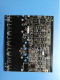 High Precise PCB Circuit Board Manufacture Enig