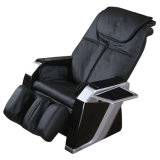 Full Body Massage Chair with Coin Acceptor Rt-M12