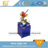 Yj-315s Ce&BV Hand Operated Manual Metal Disc Saw Machine