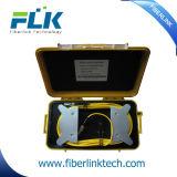 FTTH St/Upc-FC/Upc/Singlemode/Multimode/Om3/Om4 Fiber Optic OTDR Launch Cable Box with 1000m/2000m
