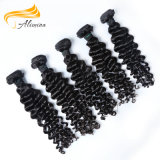 Free Shipping Best Virgin Brazilian Human Hair Weave