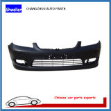 Front Bumper for Toyota Vios 03