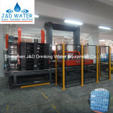 Automatic Palletizing Machine for Bottle Beverage Line