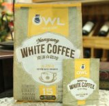 Lose Weight and Slimming Coffee