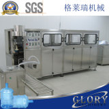 120bph Jar Bottle Purified Water Filling Equipment