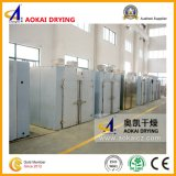 Hot Air Circulating Drying Oven with Ce