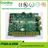 One-Stop Electronics Circuit Board Manufacturer