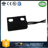 High Quality Proximity Switch Inductive Proximity Switch Inductive Proximity (FBELE)