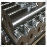 Single Side Aluminum Foil Scrim Kraft Paper