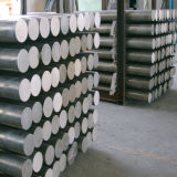 7075 T651 Casting or Extruded Aluminium Bar