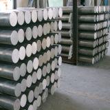 7075 T651 Casting or Extruded Aluminium Bar
