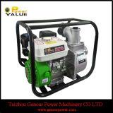 177f 9HP Gasoline Engine Pressure Agriculture Water Pump