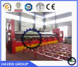W11S-16X3200 Universal Type Steel Plate Rolling and Bending Machine