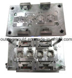 Good Quality Precision Switch Molding