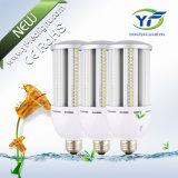 27W 80W 100W LED Corn Light Bulb with RoHS CE