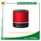 Wholesale Super Bass Bluetooth MP3 Player Speaker Box