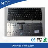 Laptop Keyboard for Samsung R467 R429 R428 R439 R440 R468 R420 R423