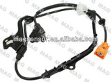 ABS Sensor 57455-S84-A52, 57455-S4k-A52, 57455-S84-A51 for Honda Accord