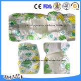 Disposable Baby Diaper, Baby Goods
