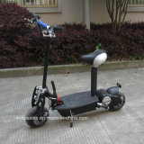 1000W RoHS Approval Evo Electric Scooter Et-Es16