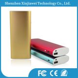 Hot Selling 13000mAh Power Bank with Ce, FCC, RoHS