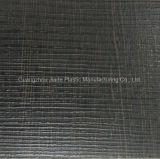 Opaque Surface Decorative Furniture Films