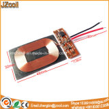 Receiver Module for Wireless Charger Receiver