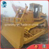 Used USA-Exported 23ton Caterpillar D7h Hydraulic Crawler Bulldozer