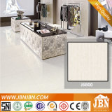 800X800 Line Stone Nano Polished Vitrified Porcelain Tile (J8B00)
