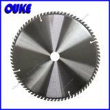 TCT Saw Blades for Aluminium/ Metal/ Copper