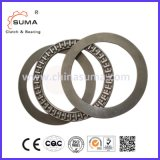 Axk Series Thrust Needle Roller Bearing