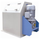 Overband Magnetic Separator Cheaper Price
