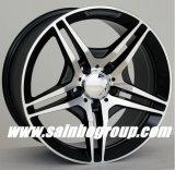 17-20 Inch Benze Replica Car Alloy Wheel Rim