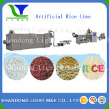 Nutrition Rice Processing Line