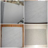 Honed White Sandstone Paving Stone for Project