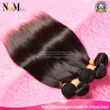 Best Seller Grade 7A Human Hair Extension, 100% Unprocessed Human Hair