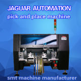 Juki SMT Pick and Place Machine with FUJI Feeder