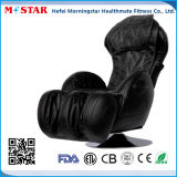 Thais Shiatsu Compact Massage Chair for Back Pain Rt-B01