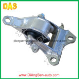 High Performance Auto Engine Spare Mount for Honda (50850-T0C-003)