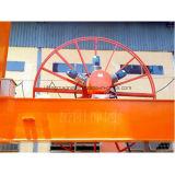 Torque Motorized Cable Reeling Drum